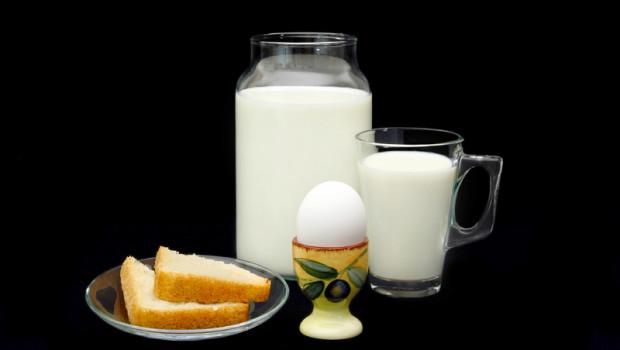 Domowe sposoby leczenia grzybicy pochwy