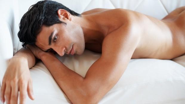 Najczęstsze objawy grzybicy penisa