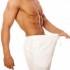 Grzybica narządów płciowych u mężczyzn