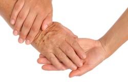 Grzybice paznokci – czynniki ryzyka