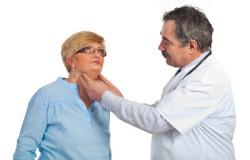 U jakiego lekarza zdiagnozować grzybicę?