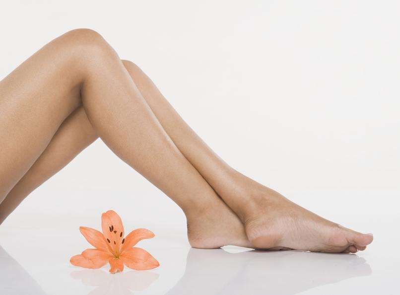Czy nadmierna potliwość stóp wpływa na powstawanie grzybicy?