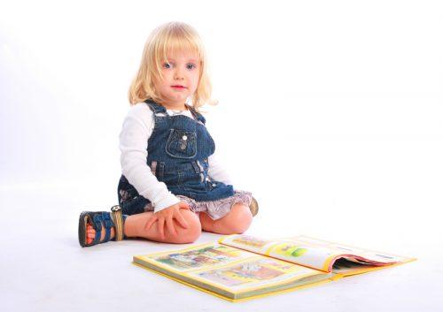 Grzybica paznokci u dzieci