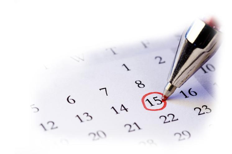 Czy grzybica pochwy może opóźnić miesiączkę?