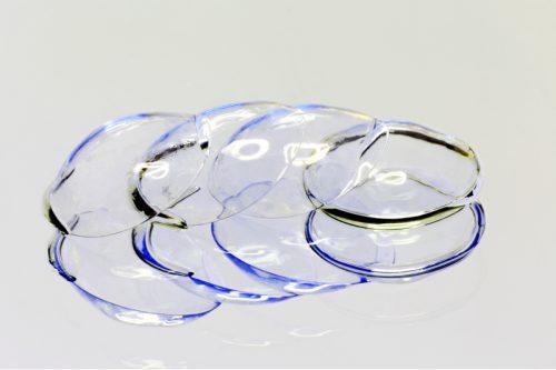 soczewki multifokalne