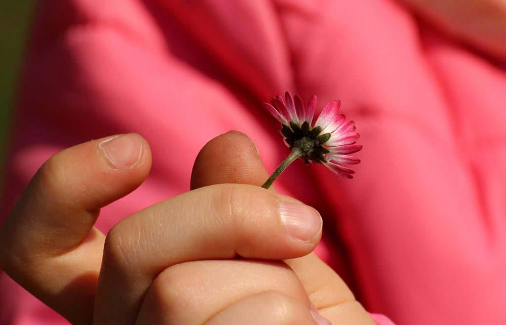 Nieleczona grzybica paznokci – konsekwencje